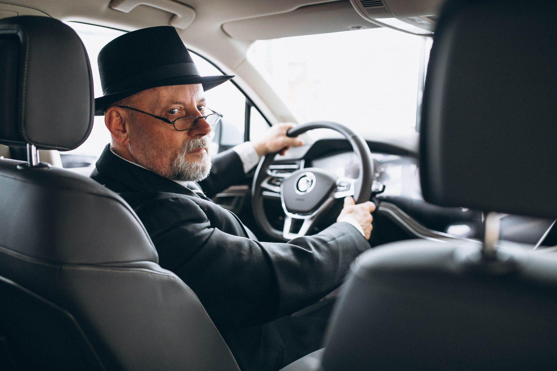 współwłasność samochodu - wszystko co powinieneś wiedzieć